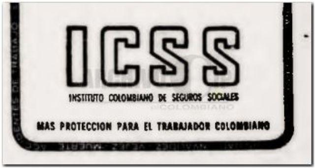 Ley 90 de 1946