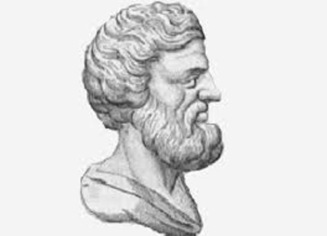 Apolonio (190 a.C.)