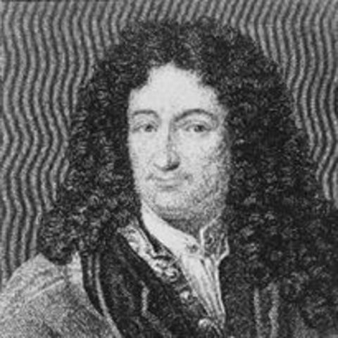 Rolle (1652-1719)