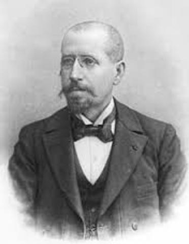 Darboux (1842-1917)