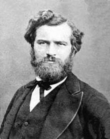 Jordan (1838-1922)
