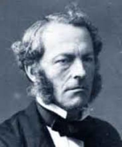 Stokes (1819-1903)