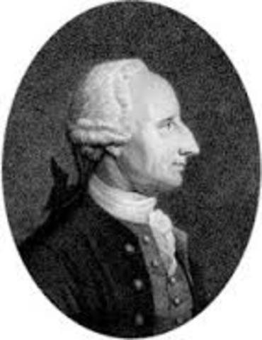 Raphson (1648-1715)