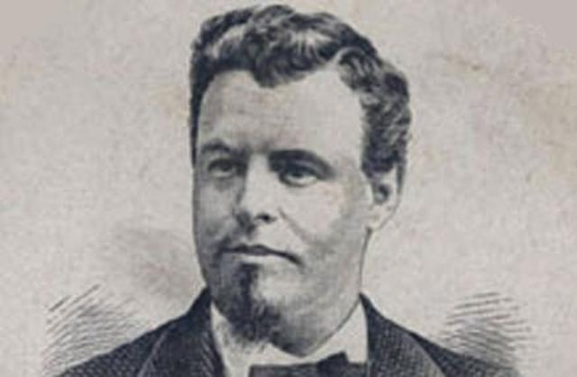Herbert Hayden