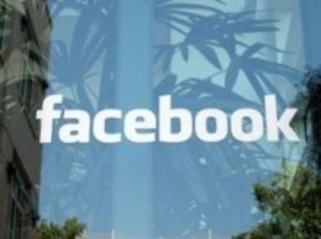 Colombia es número uno en Facebook entre los países de habla hispana