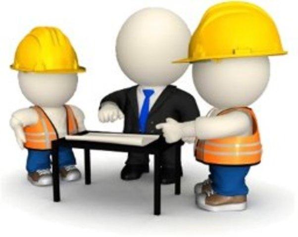 Ley 6 o Ley General del Trabajo