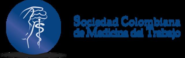 Fundación de la Sociedad Colombiana de Medicina del Trabajo
