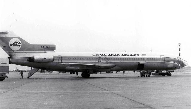 Meios de  transporte - Avião
