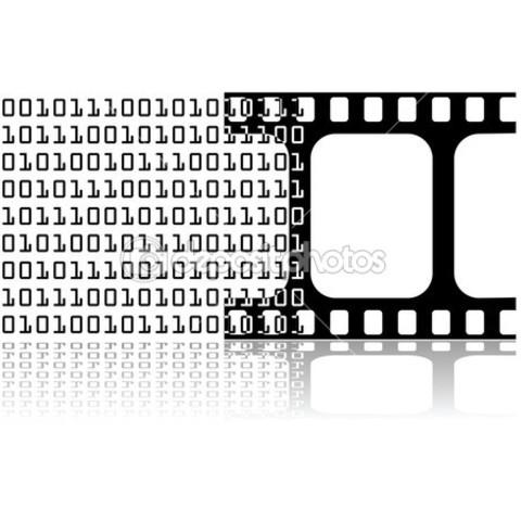 Das digitale Kino kommt in Russland