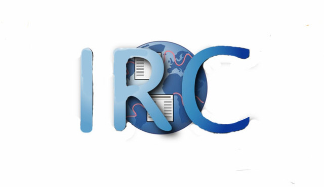 Разработка протокола Internet Relay Chat (IRC)