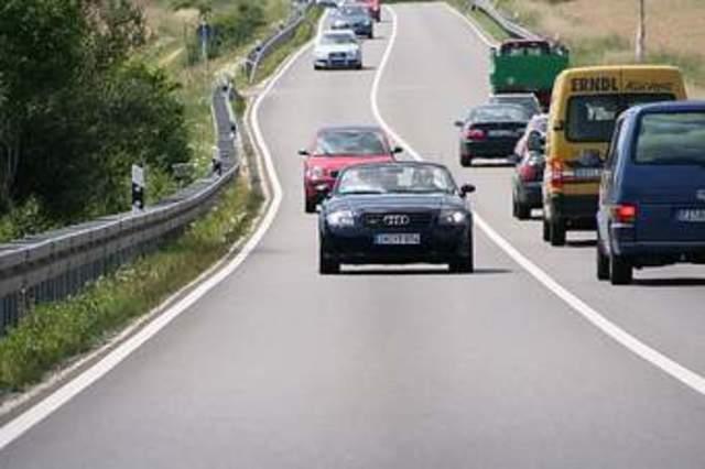 Regulamentação do exercício de transporte rodoviário