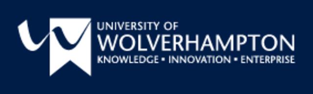PGCE ICT Wolverhampton University