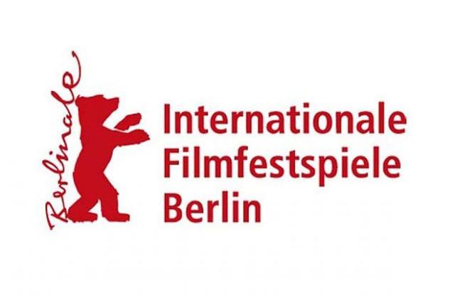 Die Internationalen Filmfestspiele Berlin