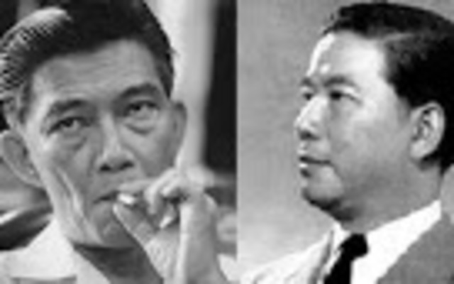 Vietnam- Ngo Dinh Diem overthrown