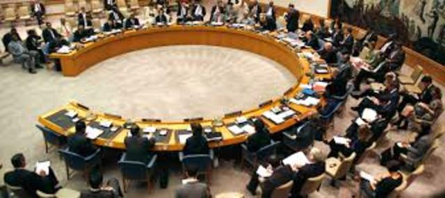 UN Resolution 751