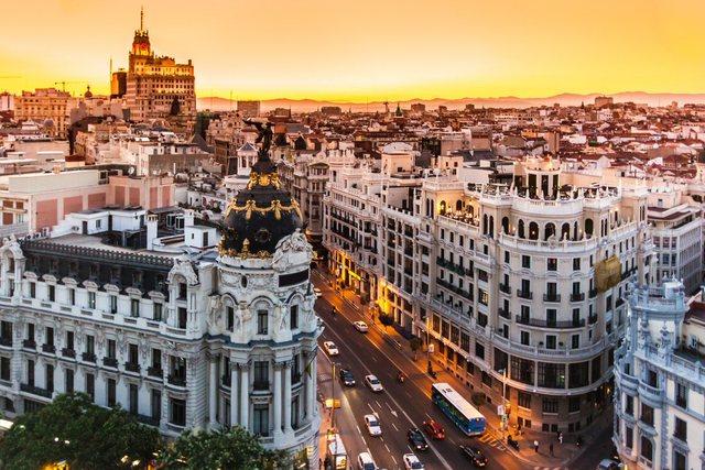 reste till spanien