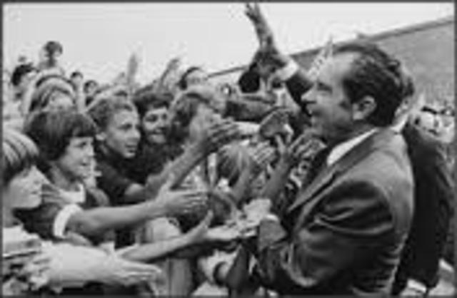 1972 Election