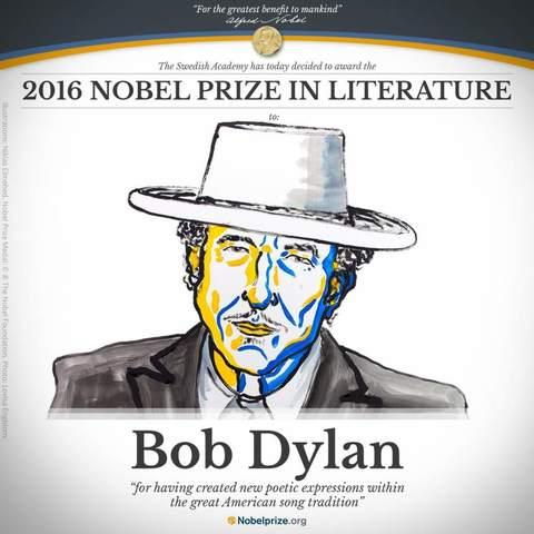 Llibre Bob Dylan