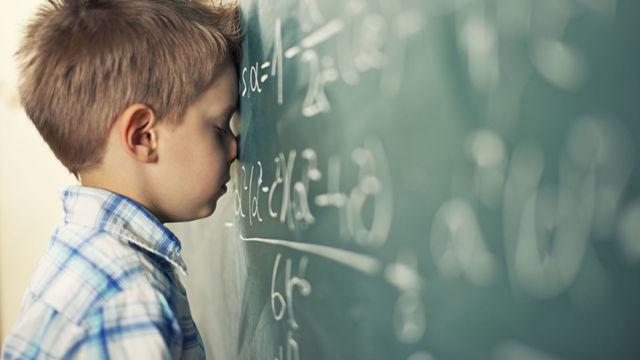 Origen de la palabra Pedagogìa