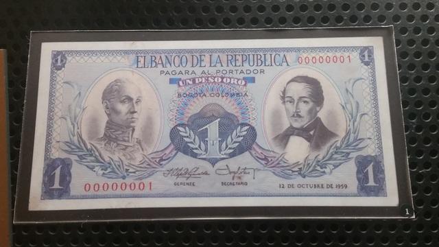 Imprenta de billetes