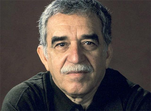 Mort de l'escriptor Gabriel García Màrquez.