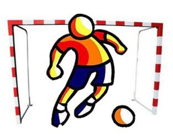 Començo a jugar a futbol profesionalment