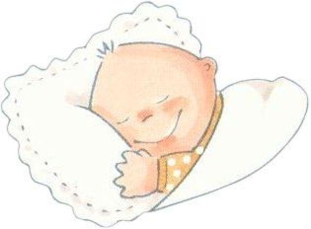 El naixement de la Laia