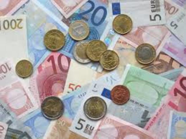 Crisi Espanya (Econòmica)