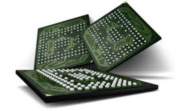 Un novedoso hardware desarrollado por Telit