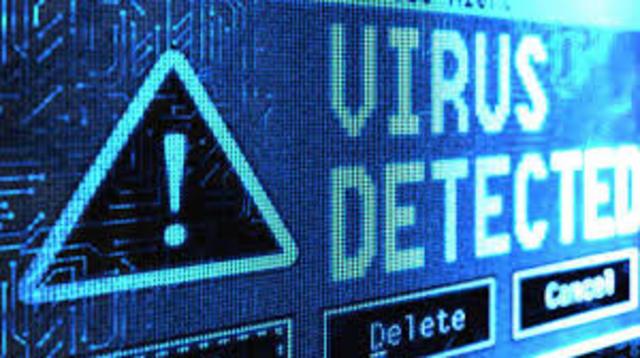 Nuevas herramientas de Webroot para proteger los dispositivos del Internet de las cosas