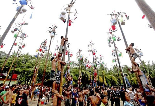 Independencia Indonesia