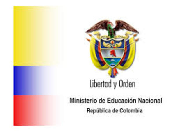 Ochoa, M. (2005)