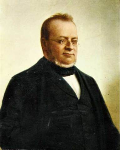 Camillo Benso (Cavour)
