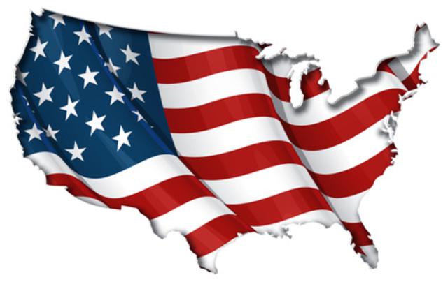 Viatge a USA