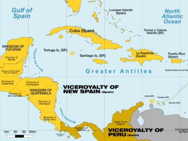 Cuba Independence