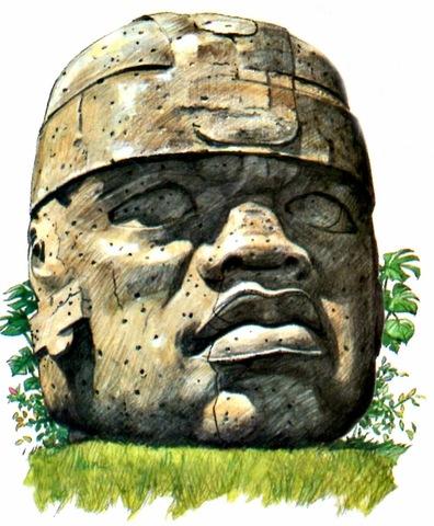 500 a.C. 200 d.C.