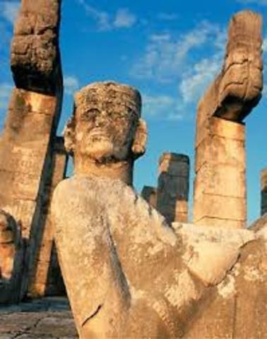 900-500 a.c.