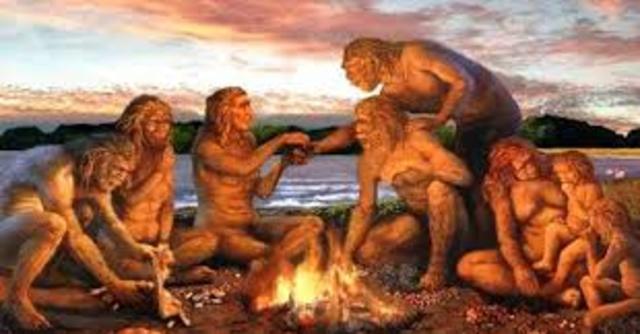 4000 a.c.