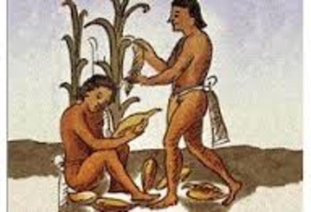 5000-2500 a.c.