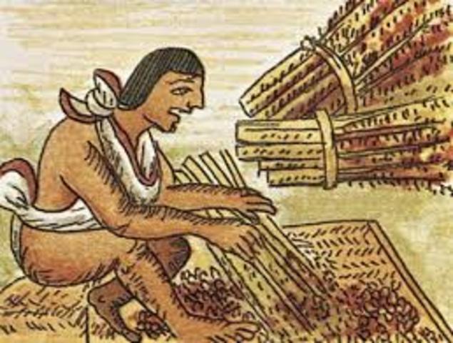 7000-5000 a.c.