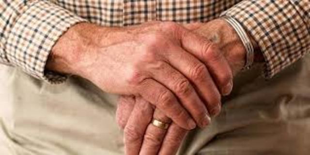 Diagnotic de Parkinson