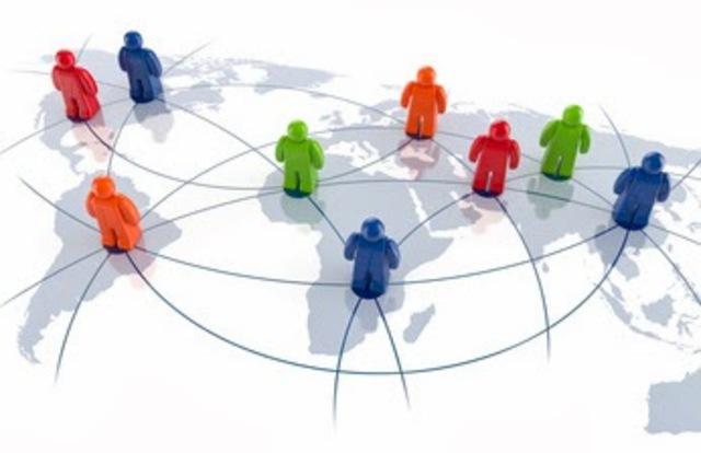 Unión de Organismos oficiales de Turismo