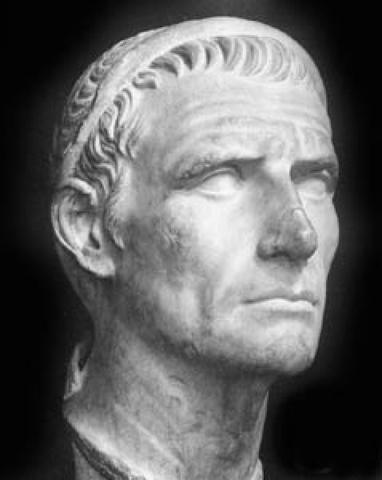 ΠΟΛΕΜΟΣ ΚΑΤΑ ΤΟΥ ΑΝΤΙΟΧΙΟΥ Γ΄
