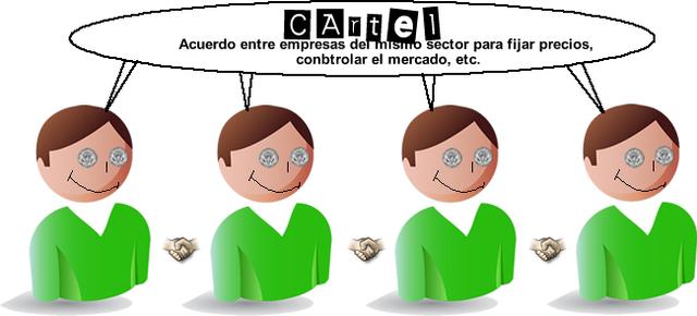 CÁRTEL