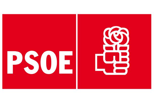 Fundación del PSOE