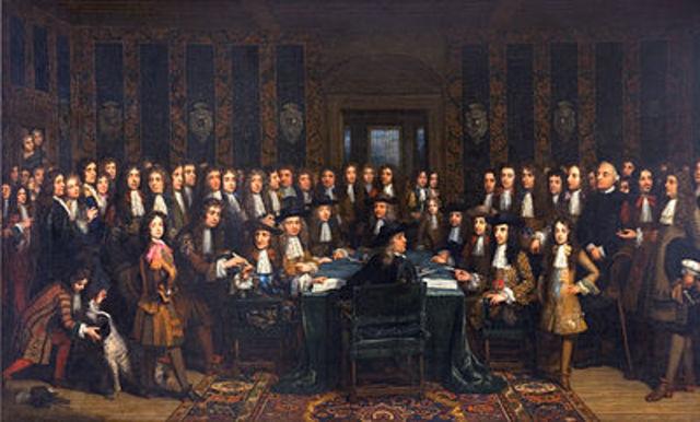 Tratado de Ryswick