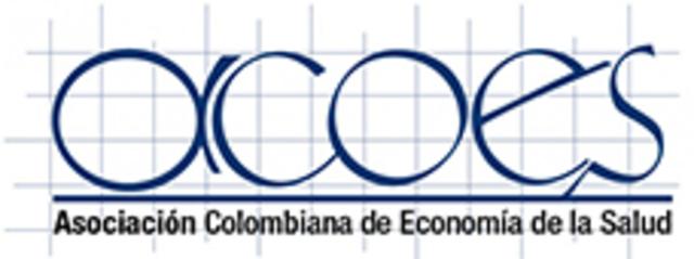 CONFORMACIÓN DE LA ASOCIACIÓN COLOMBIANA DE ECONOMISTAS DE LA SALUD (ACOES)