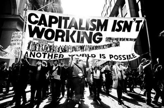 Social Reformism