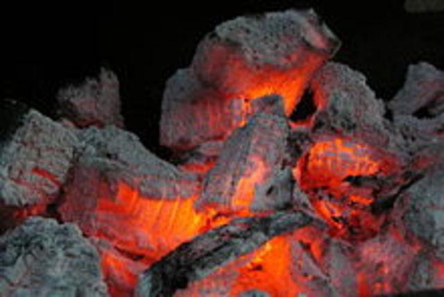 Ús del Carbó (Darby)