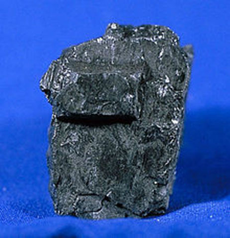 carbó